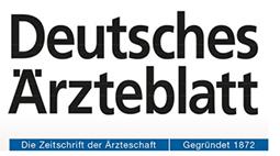 Mangelhafte Schutzmasken kursieren noch immer in deutschen Krankenhäusern Bild