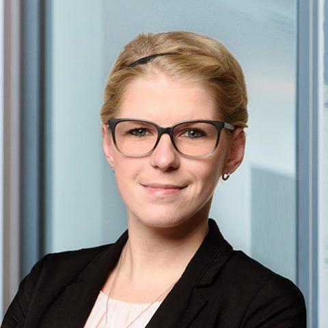 Roswitha Störl